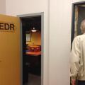 9 Døren til EDR Skanderborg
