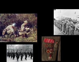 arb.kampgrp