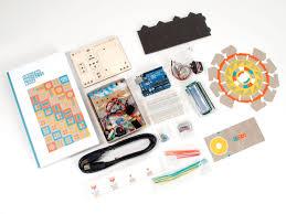 Starter-kit